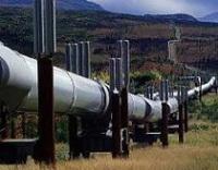 Bientôt la fin du conflit pétrolier ?