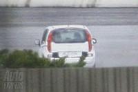 Futur monospace Citroën C3: la réplique au Renault Modus