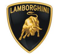La crise, Lamborghini ne connaît pas