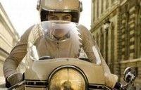 Ducati joue les égéries pour Chanel avec Keira Knightley [+vidéo]