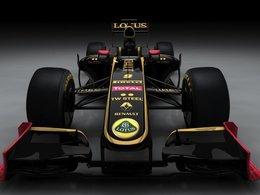 Lotus Renault GP: des détails sur les accords entre Proton/Lotus et Renault
