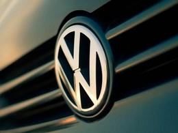 Inde : les ventes de Volkswagen tombent