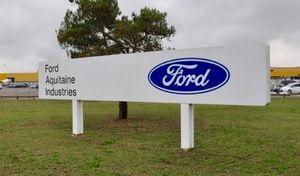 Ford Blanquefortet son curieux candidat à la reprise