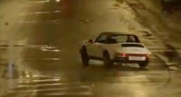 [Vidéo] Le fantôme de Belgrade : la Porsche la plus importante de l'histoire?