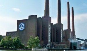 Les constructeurs allemands risquent gros dans l'affaire des soupçons de cartel