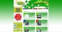 2et4rouesvertes.com : 1er site Internet d'annonces de véhicules écologiques d'occasion