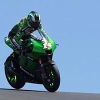 Moto GP: Etats Unis: Le résultat qu'il fallait pour Randy.