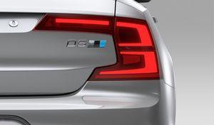 100000 Volvo Polestar sur les routes