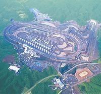 Moto GP - Japon: Le Grand Prix est repoussé au 2 octobre