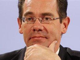 PSA : départ surprise du patron des marques Jean-Marc Gales