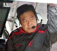 Moto GP - Seisme au Japon: Le HRC craint pour la suite de la saison