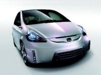 Salon de Tokyo : Honda présentera 4 concepts [+vidéo]
