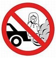 Pollution automobile : la santé en prend un coup...
