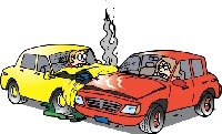 Statistiques : quand les blessés de la route sont oubliés