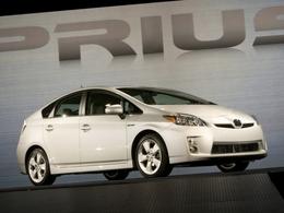 Les allemandes et les japonaises sont les voitures les plus écologiques