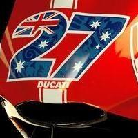 Moto GP: Le point dans les championnats après l'Italie