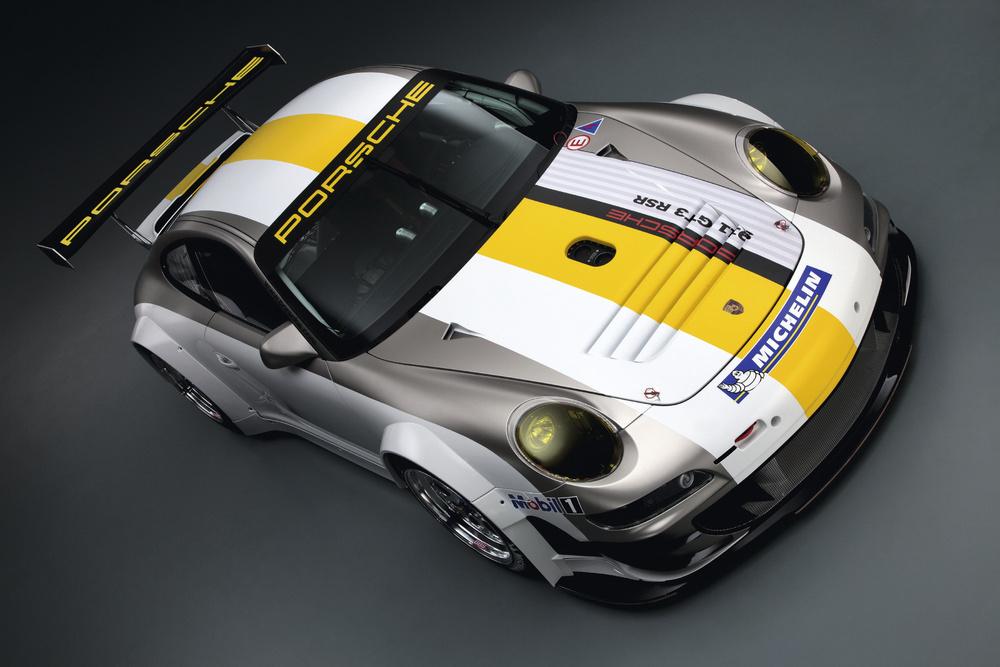 http://images.caradisiac.com/logos/1/3/6/7/151367/S0-Porsche-presente-sa-nouvelle-911-GT3-RSR-64225.jpg