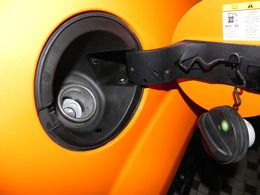 Les automobilistes cherchent-ils à siphonner les réservoirs ?