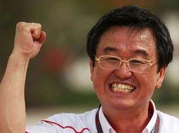 """F1 : Toyota s'engage à rester en F1, Glock dément avoir été """"remercié"""""""