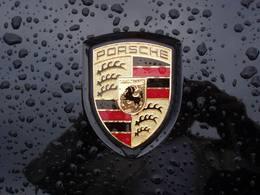 Porsche va engager 300 ingénieurs de plus en 2012