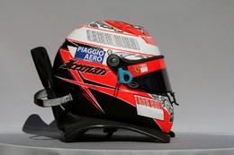F1 : Kimi Räikkonen pourrait quitter la F1