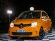 Renault Twingo 3: hit des boulevards - Salon de l'auto Caradisiac