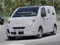 Surprise : est-ce le Tubik de Citroën ?