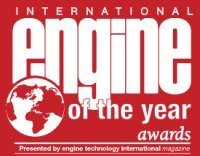 International Engine of the Year : BMW toujours vainqueur !