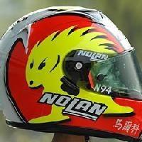 Moto GP: Gresini-Melandri: Je t'aime, moi non plus.
