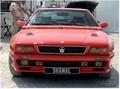 Photos du jour : Maserati Shamal