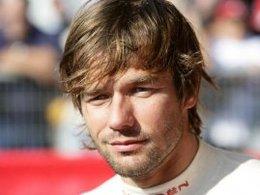 WRC : la FIA ne veut plus de Loeb à poils !