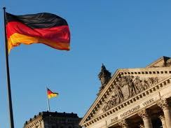 Insolite: en Allemagne ne pas payer ses amendes c'est s'offrir du tourisme pénitencier