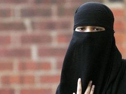 Port du niqab au volant : le PV annulé par la justice