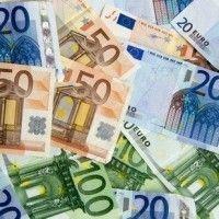 Aprilia et Moto Guzzi : aide à la reprise de 600 €