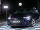 Audi A3 Sportback : la valeur refuge - Salon de l'auto Caradisiac