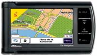 Takara : l'assurance vol à 1 € pour l'achat d'un de ses GPS
