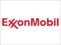 Exxon Mobil se retire peu à peu du Japon
