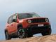 Les nouvelles Jeep Cherokee et Jeep Renegade sont au MotorVillage, à Paris