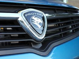 Proton: entre Renault et PSA qui tombera pile?