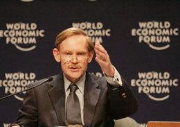 Essor des biocarburants : la Banque Mondiale s'inquiète