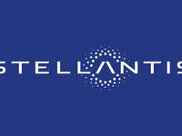 Le groupe de PSA et Fiat-Chrysler s'appellera Stellantis (màj)