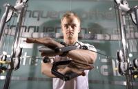 F1 : Kovalainen, fort comme un turc