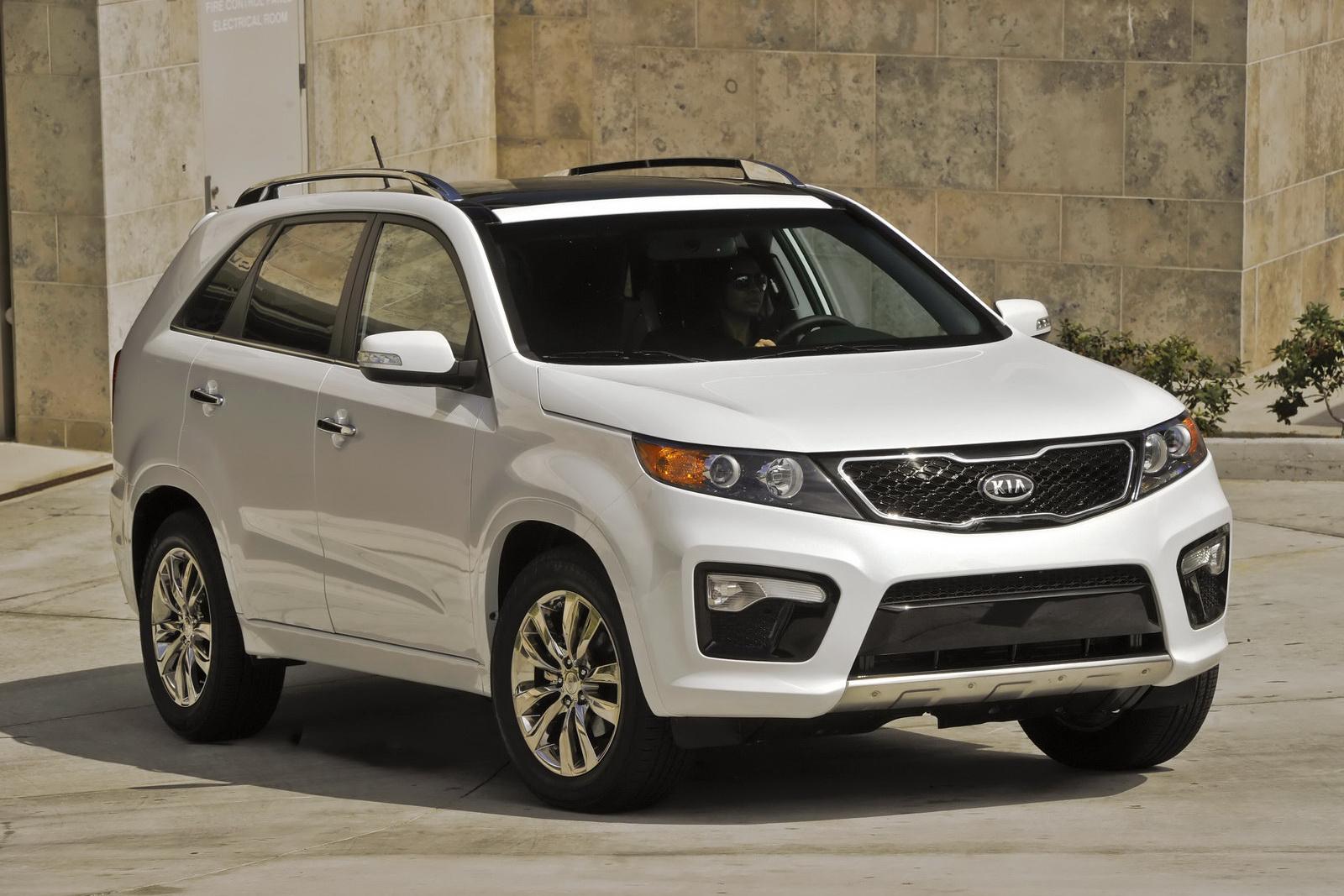 confused buying car sorento reviews review com santa cars alternative fe hyundai kia