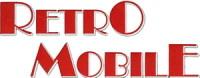 Rétromobile 2007 et ventes aux enchères : A noter sur votre agenda