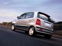 Salon de Détroit : Hyundai et Kia ambitieux