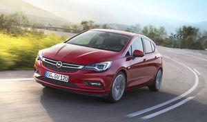 Opel perd 4millions d'euros par jour