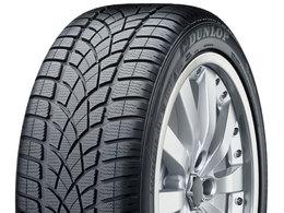 Sondage: Roulez-vous en pneus hiver ?