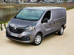 Midi Pile: grâce à Fiat et General Motors Renault fait tourner ses usines