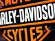 Des suppressions de postes chez Harley-Davidson