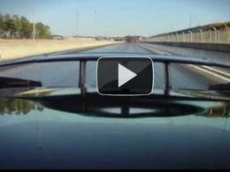 [Vidéo] Lamborghini Gallardo Nera par Underground Racing : on en tremble déjà, elle aussi